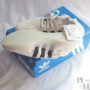 Brand new with tags Adidas Taekwondo W sneakers